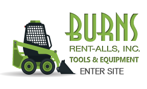 Rent Tools and Construction Equipment in Mishawaka IN