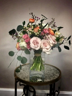 Rental store for BOUQUET- LARGE in Mishawaka IN