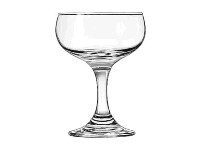 Where to find COUPE GLASS 8.5oz  3055 in Mishawaka