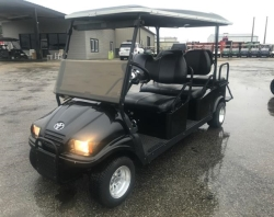 Rental store for GOLF CART 6 SEATER in Mishawaka IN