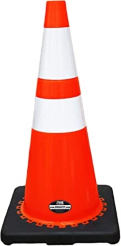 Rental store for CONE, ORANGE HIGHWAY SAFETY in Mishawaka IN
