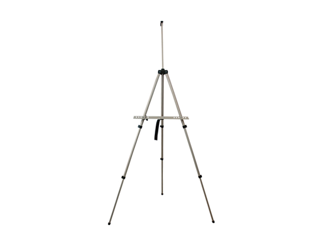 Where to find EASEL, ALUMINUM ADJUSTABLE in Mishawaka