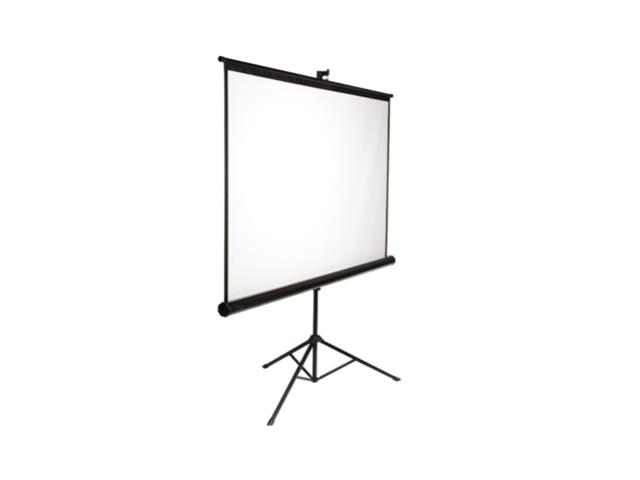 Where to find 5  X 5  PROJECTOR SCREEN in Mishawaka