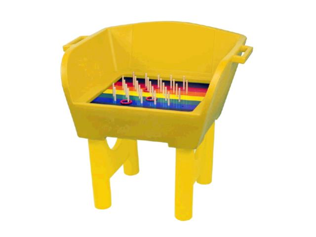 Where to find RING TOSS GAME  TUB STYLE in Mishawaka
