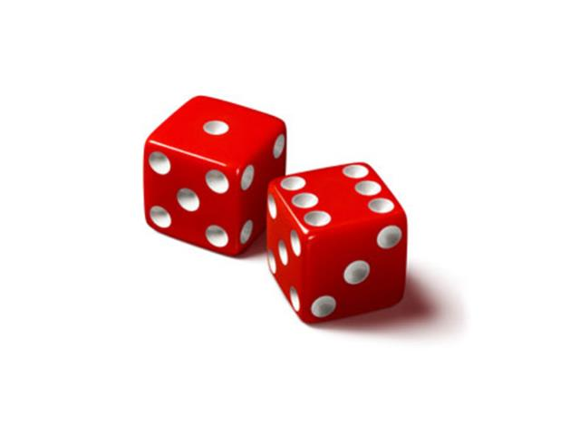 Where to find DICE, PAIR in Mishawaka