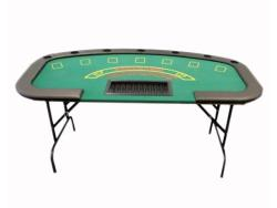 Rental store for BLACK JACK TABLE   30  OR 42  HEIGHT in Mishawaka IN
