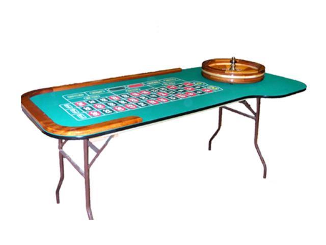 Mishawaka casino