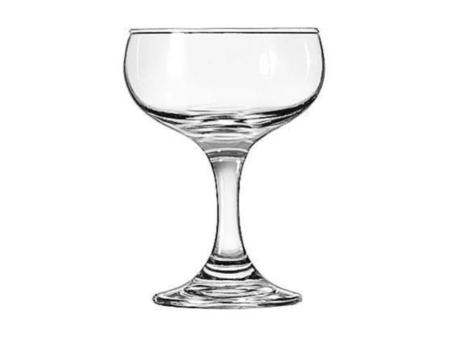 Where to find COUPE GLASS 5.5 oz.  3773 in Mishawaka