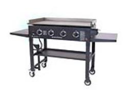 Rental store for GRIDDLE TOP FOR GAS CLUB GRILL in Mishawaka IN