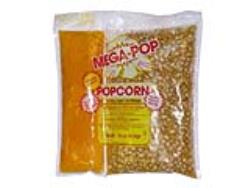Rental store for 60 SERVING POPCORN PKG in Mishawaka IN