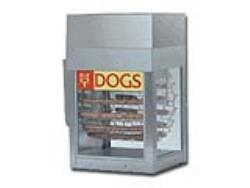 Rental store for HOT DOG MACHINE W ROTISSERIE in Mishawaka IN