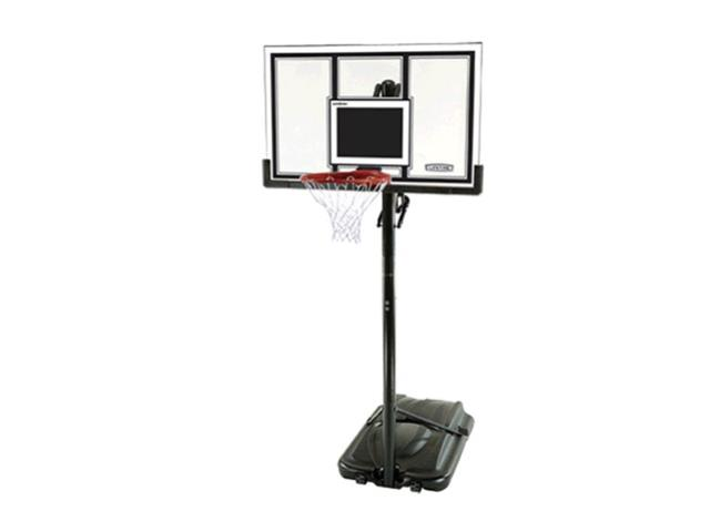 Where to find BASKETBALL GAME  FREESTANDING in Mishawaka