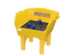 Rental store for CRAZY DOTS GAME in Mishawaka IN