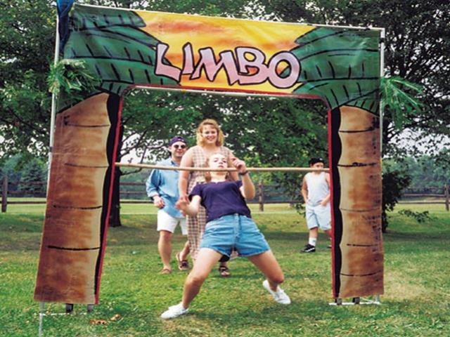 Where to find LIMBO GAME in Mishawaka