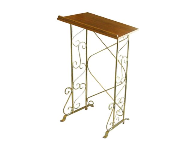 Where to find BRASS BOOK STAND in Mishawaka