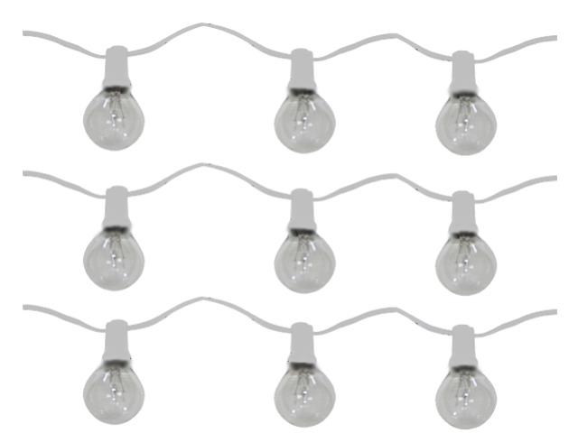 Where to find 100  STRAND LIGHT  2  BULB in Mishawaka