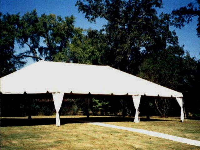 Where to find 40 X 40 WHITE EXPANDABLE FRAME TENTS in Mishawaka & 40 FOOT X 40 FOOT WHITE EXPANDABLE FRAME TENTS Rentals Mishawaka ...