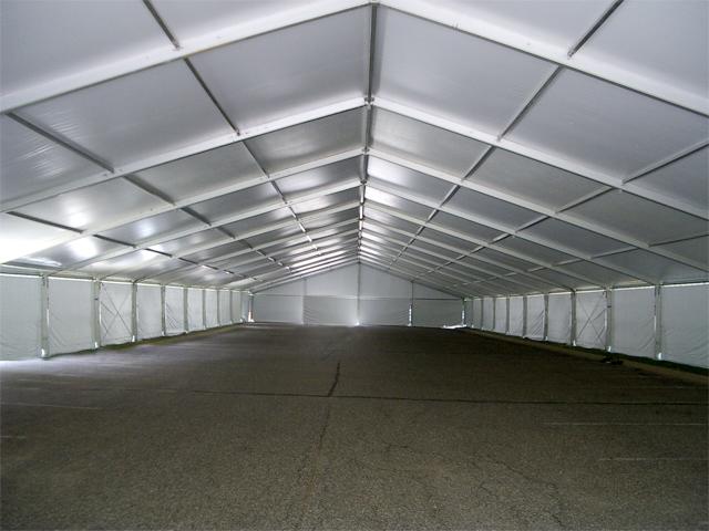 40 Foot X105 Foot X4 Structure Tent Rentals Mishawaka In Where To Rent 40 Foot X105 Foot X4