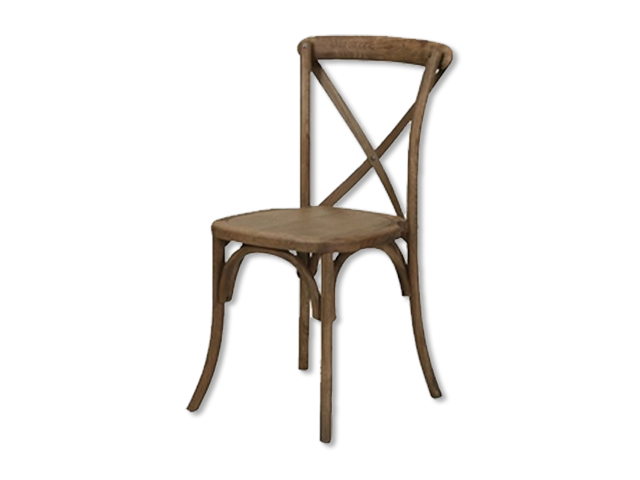 Where to find FRENCH COUNTRY CHAIR  WALNUT in Mishawaka