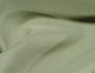 Where to find LIGHT OLIVE POLY LINEN in Mishawaka