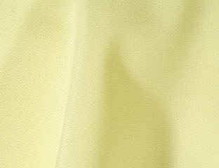Where to find MAIZE POLY LINEN in Mishawaka