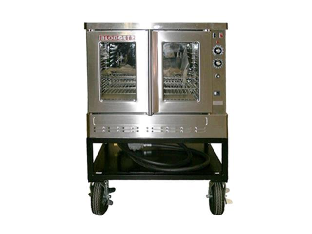 Where to find OVEN, CONVECTION W STAND in Mishawaka