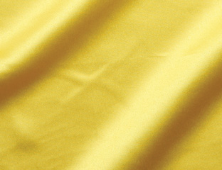 Where to find LEMON MATTE SATIN LINEN in Mishawaka