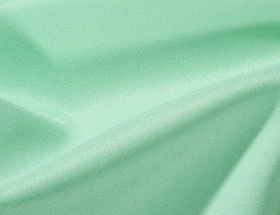 Where to find MINT POLY LINEN in Mishawaka