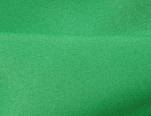 Where to find KELLY GREEN POLY LINEN in Mishawaka