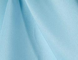 Rental store for LIGHT BLUE POLY LINEN in Mishawaka IN