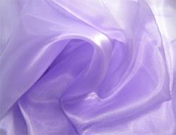 Rental store for LILAC SHEER LINEN in Mishawaka IN