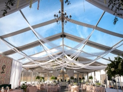 Tent Draping Rentals Mishawaka In Where To Rent Tent Draping In South Bend In Niles Mi