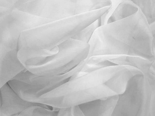 Where to find DRAPE WHITE SHEER 12 X118 in Mishawaka
