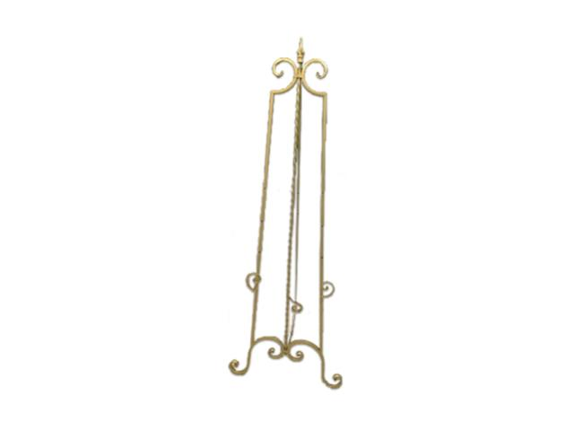 Where to find EASEL, GOLD WROUGHT IRON in Mishawaka