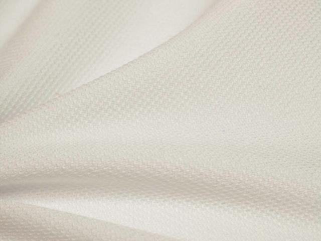 Where to find DRAPE IVORY POLY PREMIER 12 X5 in Mishawaka