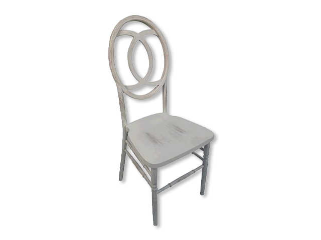Where to find ZOE WHITEWASH CHAIR in Mishawaka