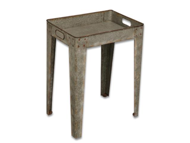 Where to find GUNMETAL ACCENT TABLE in Mishawaka