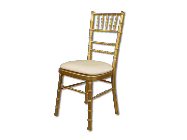Where to find CHIAVARI CHAIR  GOLD in Mishawaka