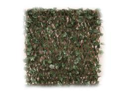 Rental store for EXPANDABLE GREEN LEAF BACKDROP in Mishawaka IN