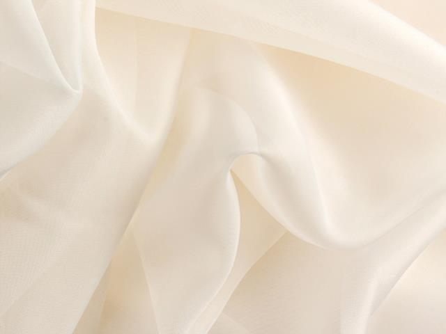 Where to find DRAPE IVORY SHEER 30 X118 in Mishawaka