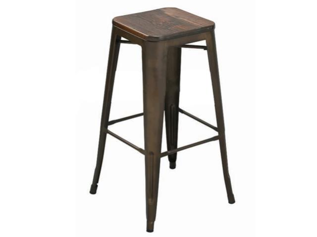 Where to find INDUSTRIAL BARSTOOL in Mishawaka
