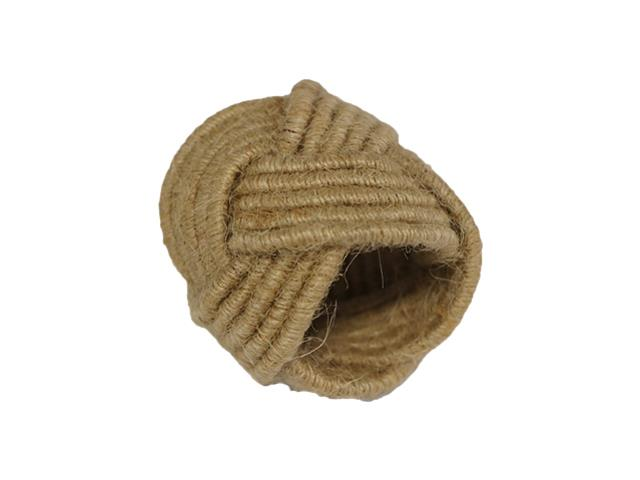 Where to find JUTE BRAID NAPKIN RING in Mishawaka