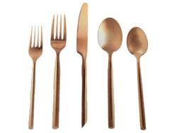 Rental store for COPPER FLATWARE in Mishawaka IN