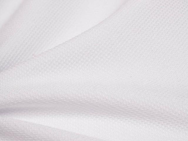 Where to find DRAPE WHITE POLY PREMIRE 12 X5 in Mishawaka
