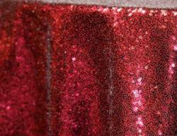 Rental store for RUBY SEQUIN LINEN in Mishawaka IN