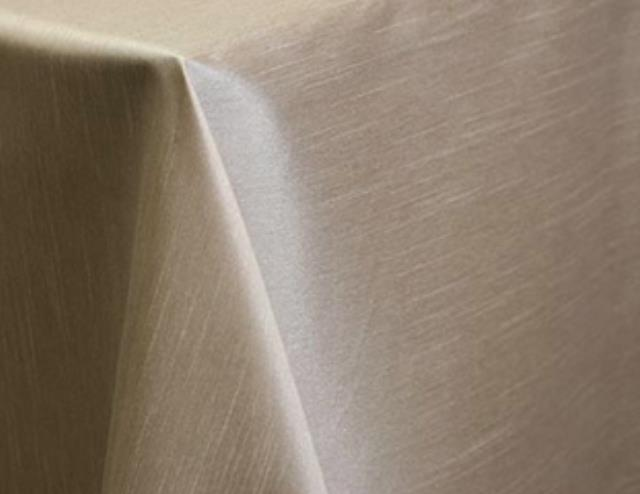 Where to find IVORY SHANTUNG LINEN in Mishawaka