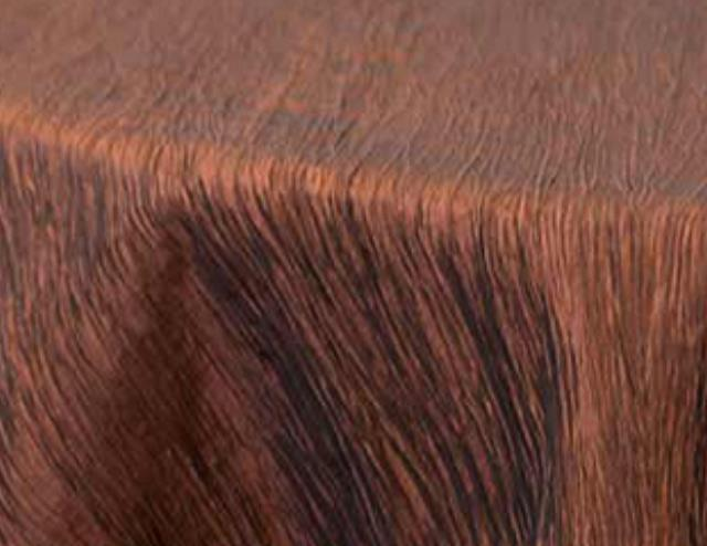 Where to find COPPER CRINKLE LINEN in Mishawaka