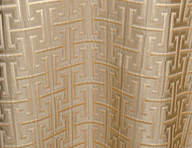 Where to find GOLD PANTHEON LINEN in Mishawaka