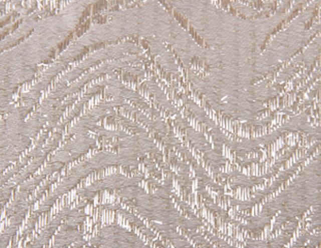 Where to find IVORY SHALIMAR LINEN in Mishawaka
