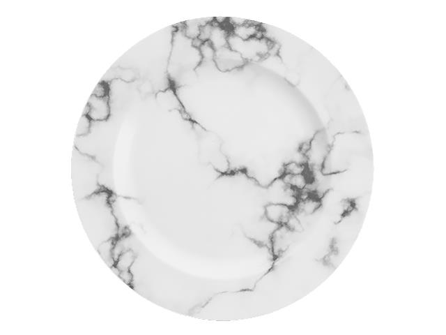 Where to find 12  MARBLE CHARGER in Mishawaka